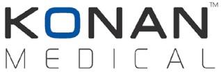 New Konan Logo