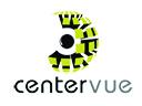 centervue