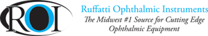 ROI2020 Logo